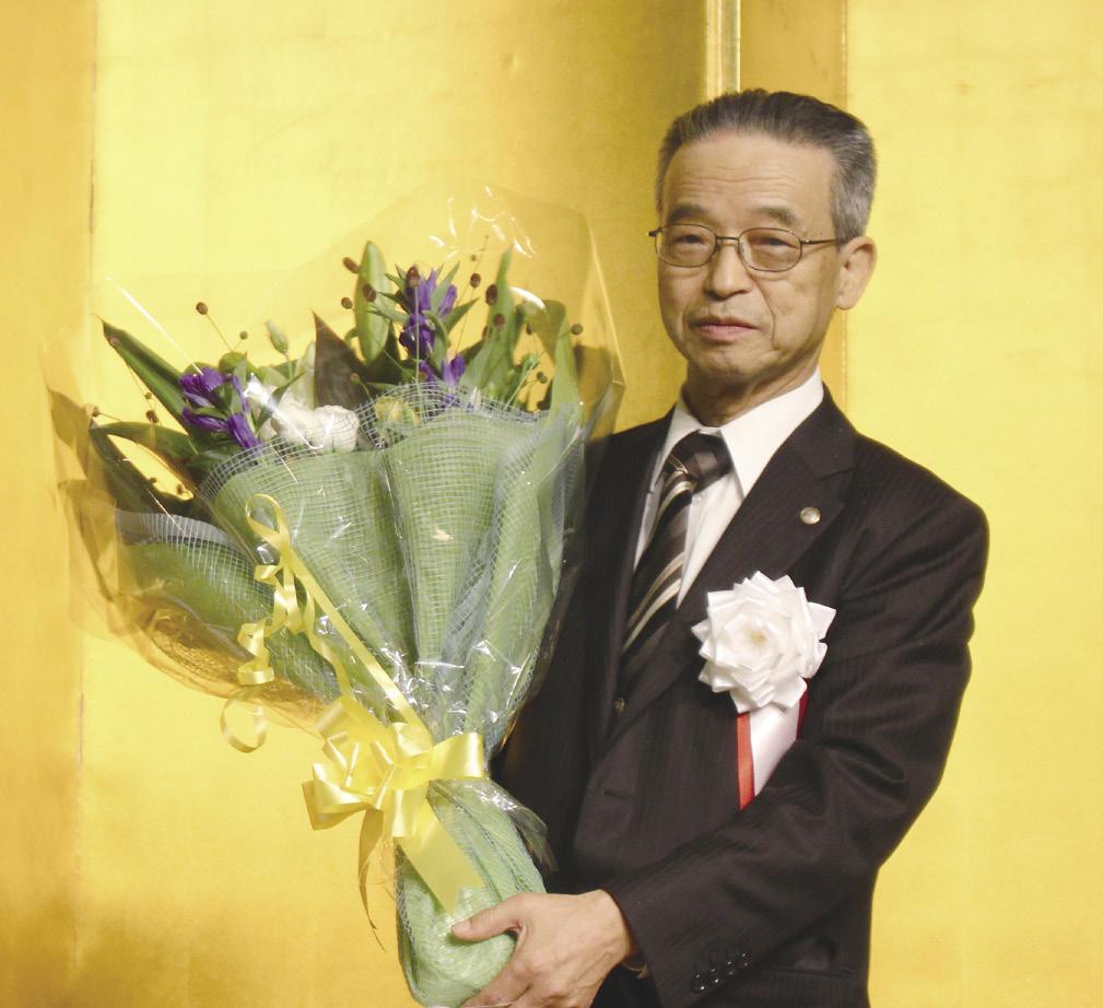 ビットコイン リクルート 日経