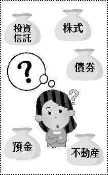 財産承継研究会