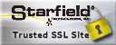 SSL認証サイトへクリック